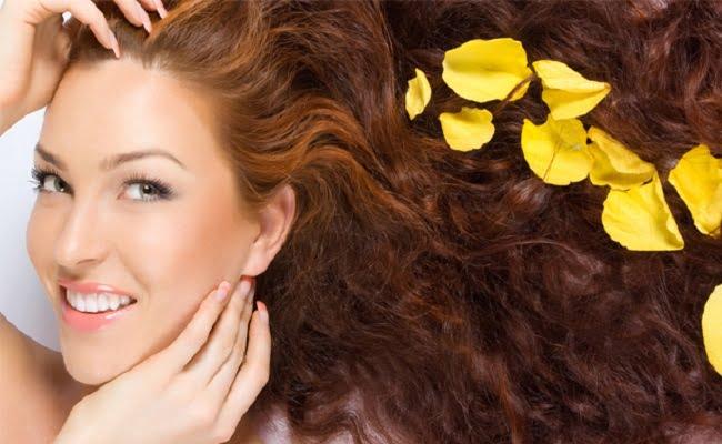 Le migliori vitamine per pelle di capelli di unghie e pelle