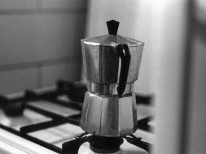 Caffettiera_della_nonna