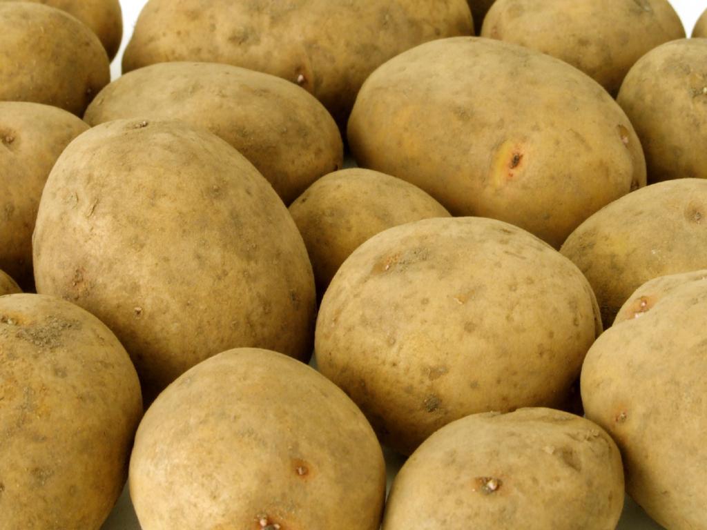 Rimedi_della_nonna_sbucciare_patate