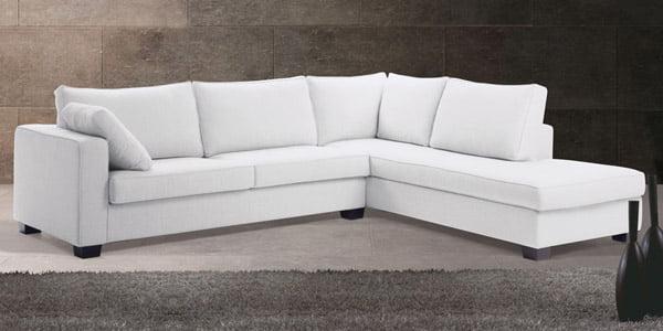 Pulizia divani e poltrone in modo naturale - Rimedi della Nonna
