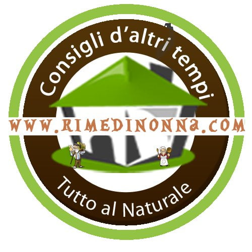 Rimedi_della_Nonna_logo