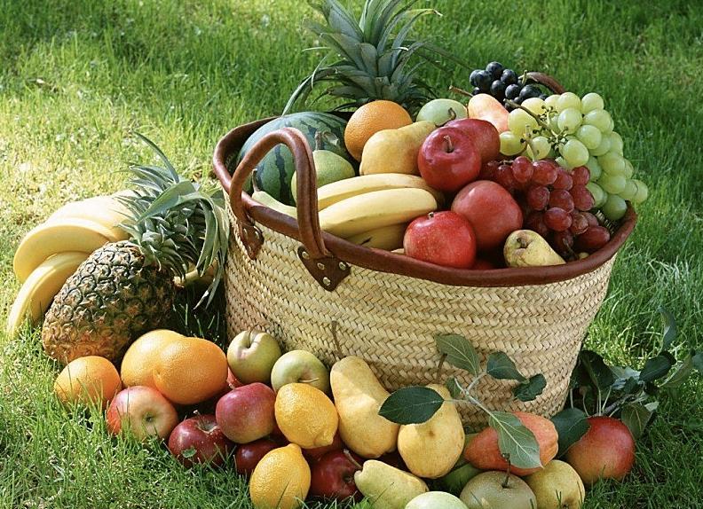 Frutta_maschera_nonna