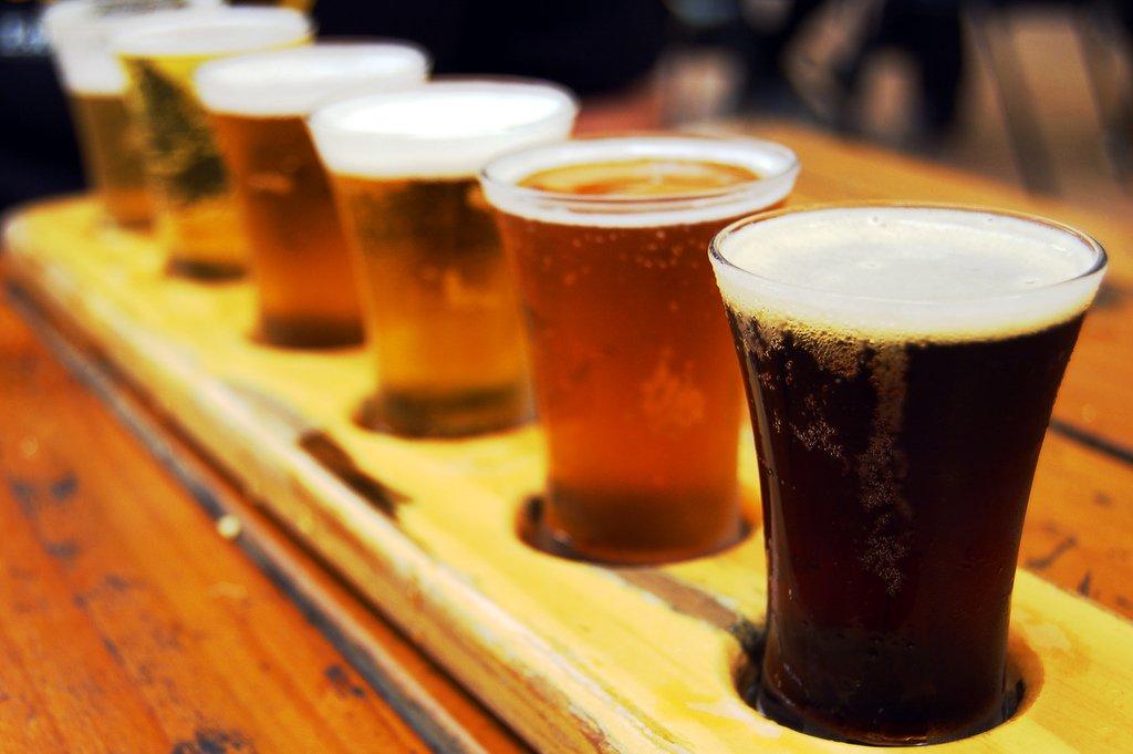 Bere birra fa bene: Rimedi naturali della Nonna per capelli, casa e corpo