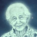 Festa dei Nonni 2 ottobre 2012: auguri a tutti i Nonni