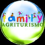 Agriturismi per le Famiglie