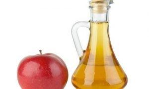 Aceto di mele: un ottimo alleato per dimagrire