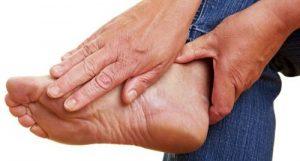 cibi da evitare acido urico