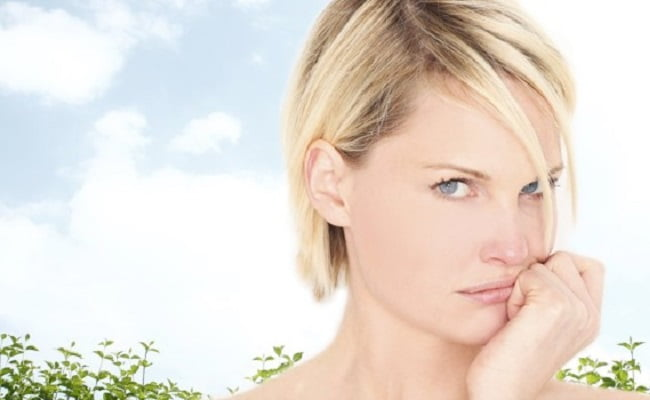 I migliori rimedi naturali della Nonna per sconfiggere l'acne cistica