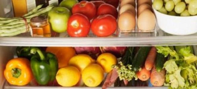 alimenti-frigo-rimedinonna