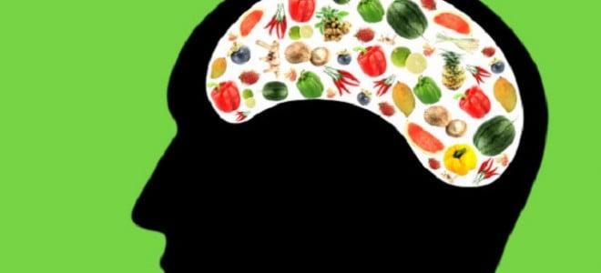 alimenti-migliorare-concentrazione