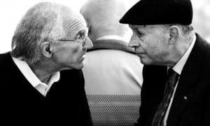 amicizia-proverbi-rimedinonna