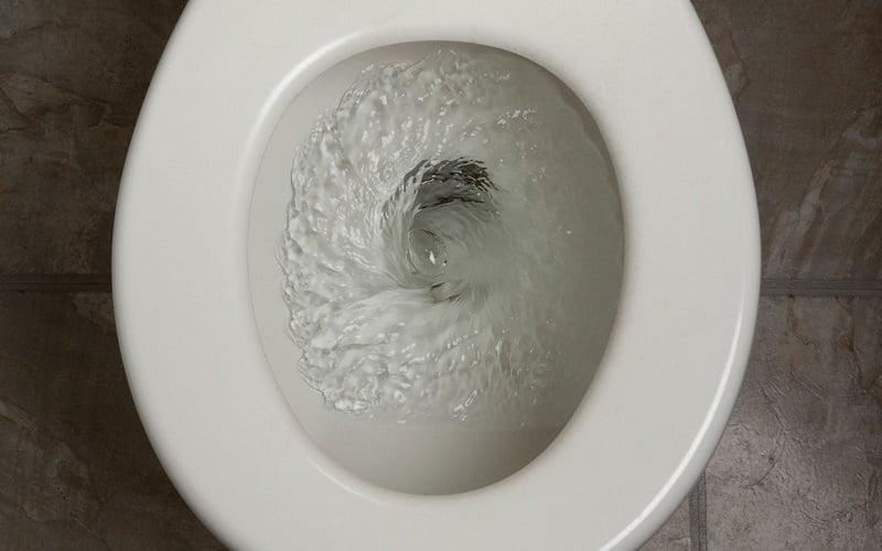 Come andare al bagno regolare i migliori rimedi della nonna - Supposte per andare in bagno ...