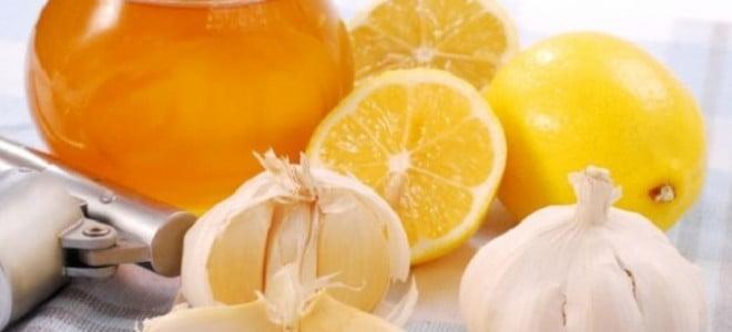 antibiotici-alternative-naturali-rimedi-nonna