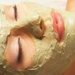 8 modi per usare l'argilla come un rimedio naturale