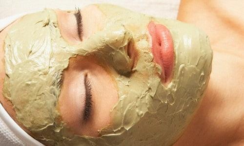 Argilla non solo nei centri estetici, impariamo anche ad usarla come rimedio naturale!
