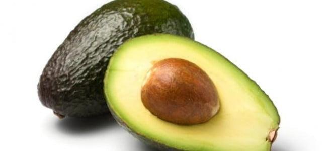 avocado-proprieta-rimedi-naturali