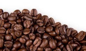 caffè e i suoi benefici