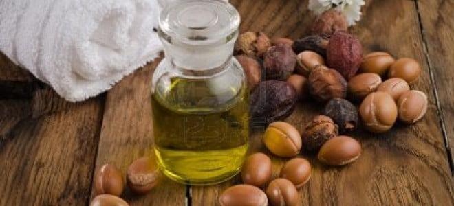 benefici-olio-di-argan