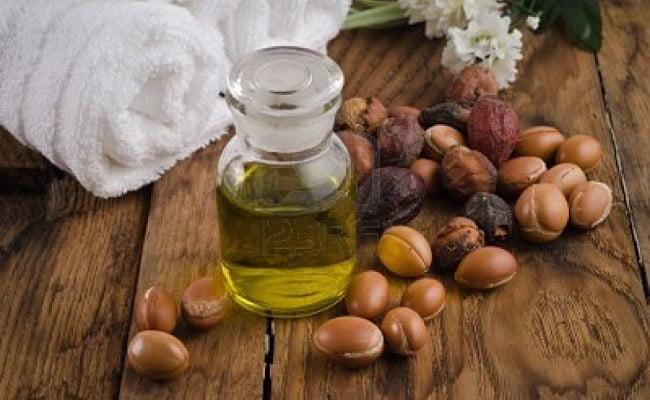 10 incredibili benefici dell'Olio di Argan