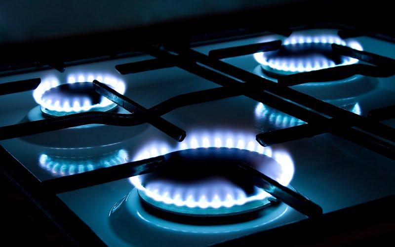 Bolletta del gas: come risparmiare