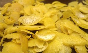bucce-di-limone