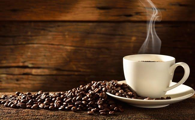 I benefici per la salute del caffè