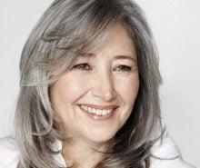 capelli-grigi-rimedi-nonna