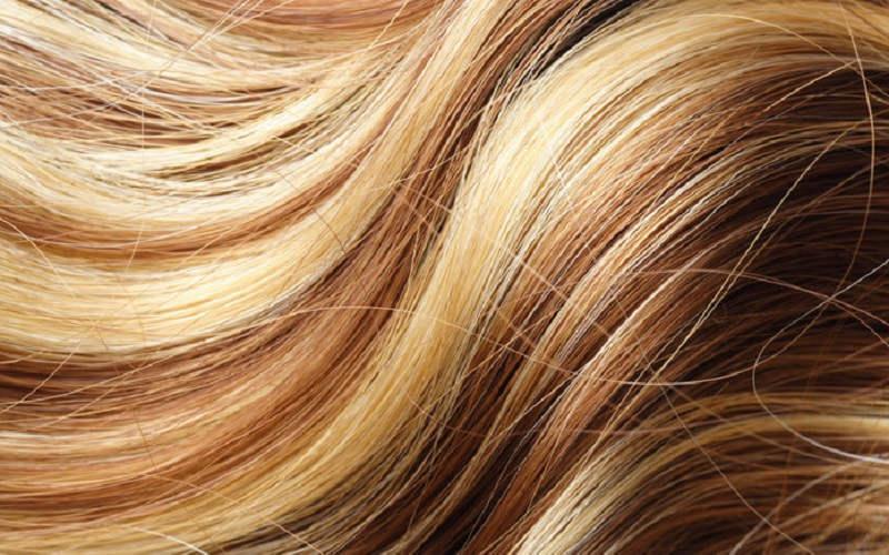 Gli integratori per capelli: cosa sono e a cosa servono