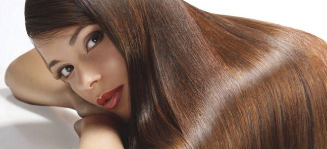 capelli-lunghi-naturali