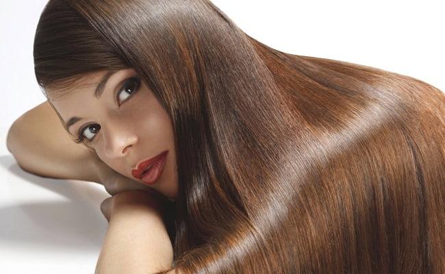 Come far crescere i capelli più velocemente con i rimedi della Nonna d671f7586e04