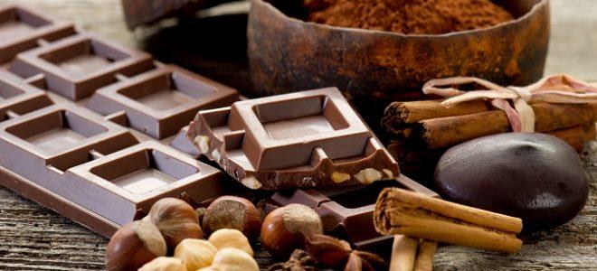 cioccolato fa bene al cuore