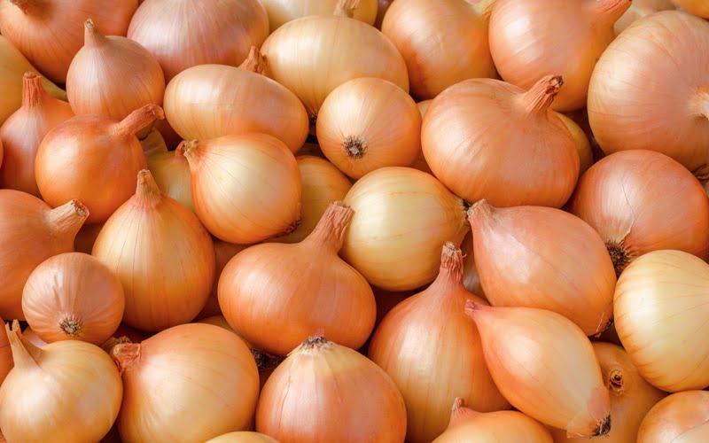 Cipolla: tutti i rimedi della Nonna a base di questo straordinario ingrediente
