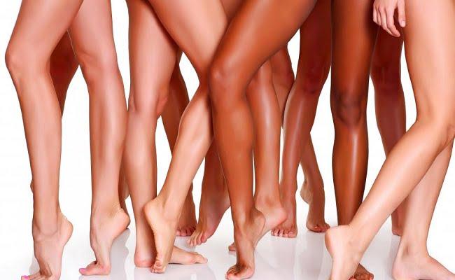 Circolazione delle gambe rimedi