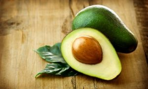 come conservare l'avocado