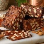I trucchi della Nonna per cucinare dolci – parte 2
