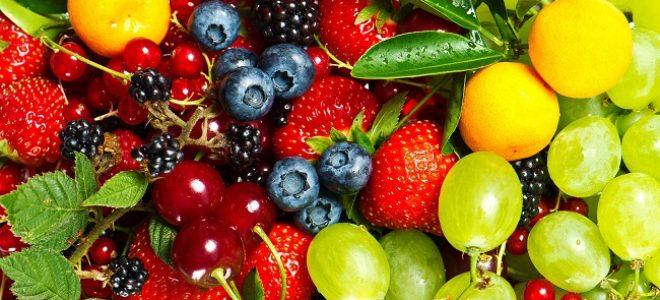 come-eliminare-moscerini-frutta