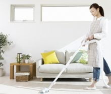 come-eliminare-polvere-casa