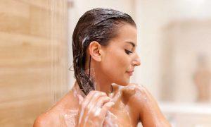 come ingrossare i capelli fini con i rimedi naturali