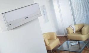 come-pulire-filtro-climatizzatore-rimedinonna