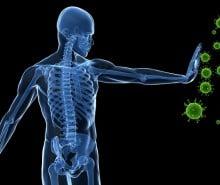 come-rafforzare-sistema-immunitario