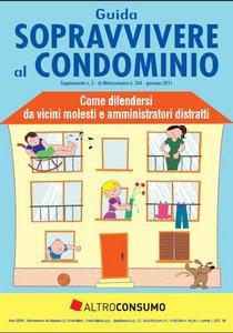 condominio_sopravvivere