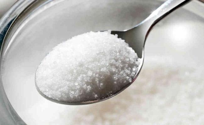 10 modi per consumare meno zucchero