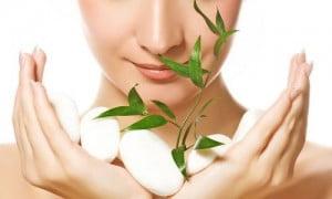 cosmetici-naturali-rimedinonna