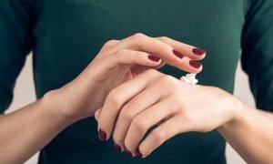 crema mani fai da te con i consigli della Nonna