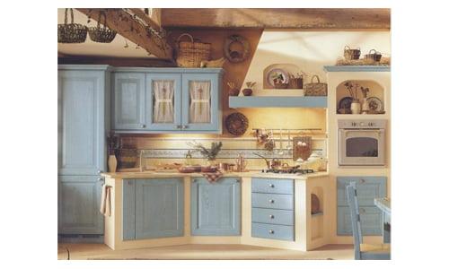cucina-conservazione-senza-frigorifero-rimedinonna