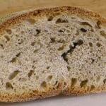 Ricette della Nonna da fare col pane avanzato