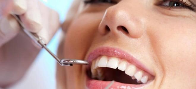 dentista-fai-da-te