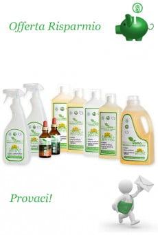 detersivi-ecologici-detergenti-biologici-con-profumazioni-naturali-offerta-completa-profumata-detersivi-ecologici-con-profumi-bi