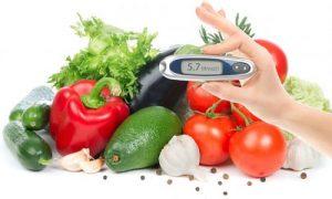 diabete i sintomi meno conosciuti
