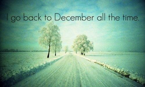 dicembre-rimedinonna